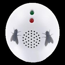 Ultrazvučni rastjerivač muha WK0206