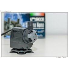 SICCE SYNCRA NANO potopna multifunklcionalna pumpa 140-340 l/h