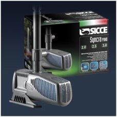 SICCE SYNCRA POND 1.5 filter pumpa za vrtna jezerca