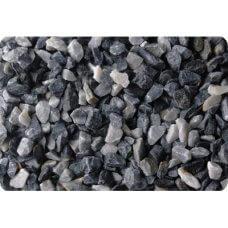 Kamen ukrasni lomljeni DUNAVSKO PLAVI 25 kg (mramor)