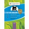BOGAPROTECT antiparazitka ogrlica za mačke 35 cm
