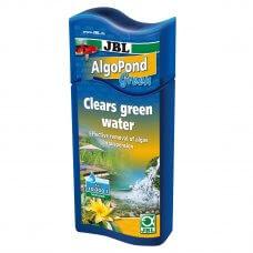 JBL AlgoPond Green sredstvo protiv algi u ribnjacima 500 ml