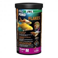 JBL PRO POND FLAKES M 1 L