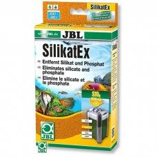 JBL SILIKAT EX 400 ml za uklanjanje silikata