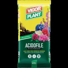 Supstrat za uzgoj azeleja i drugih acidofilnih biljaka 45 l ACEDOFILE