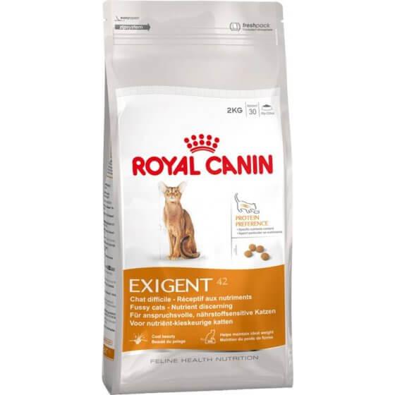 ROYAL CANIN FHN EXIGENT PROTEIN P. hrana za mačke