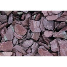Ukrasni kamen ŠKRILJEVAC pločice, Provansa