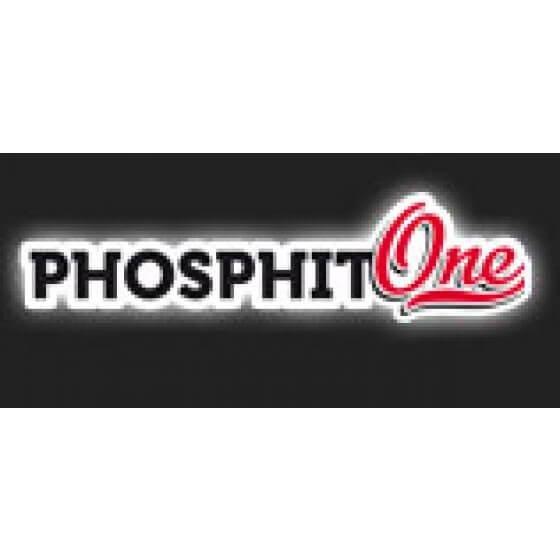 PHOSPHIT-ONE prirodni stimulator obrane