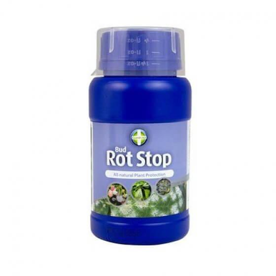 BUD ROT STOP biološki ojačivač bilja 250 ml