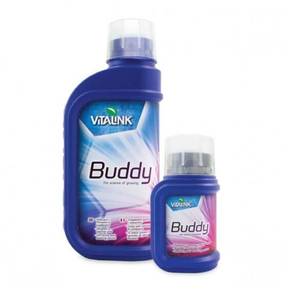 VITALINK BUDDY tekući ojačivač bilja 250 ml