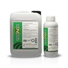 TRAINER 100% biljne (L) aminokiseline