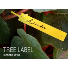 Oznaka za drveće