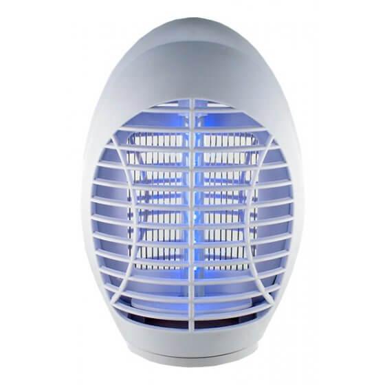 Uništavač komaraca 12 LED UV WK0115