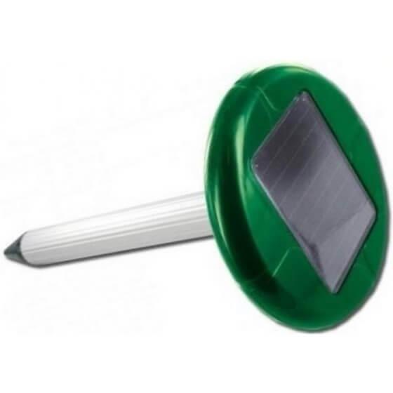 Solarni rastjerivač krtica WK0677