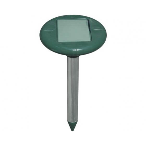"""Mini"" solarni rastjerivač krtica (dvostruko pakiranje) WK2015"