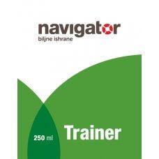 TRAINER 100% biljne (L) aminokiseline, 250 ml