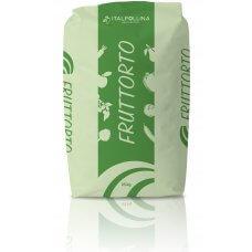 FRUTTORTO organsko peletirano gnojivo