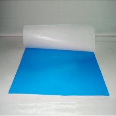BIOPLANT plave ljepljive ploče