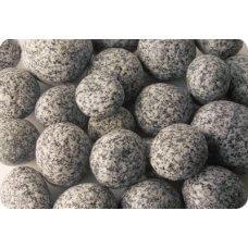 "Kamen ukrasni oblutak ""SOL I PAPAR"" (granit)"