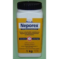 NEPOREX 2SG larvicid protiv muha 1 kg