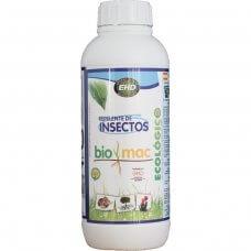 BIOMAC Organsko sredstvo protiv štetnih insekata