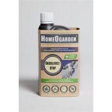 HOMEOGARDEN-ŠTETOČINE STOP homeopatski proizvod 750 ml