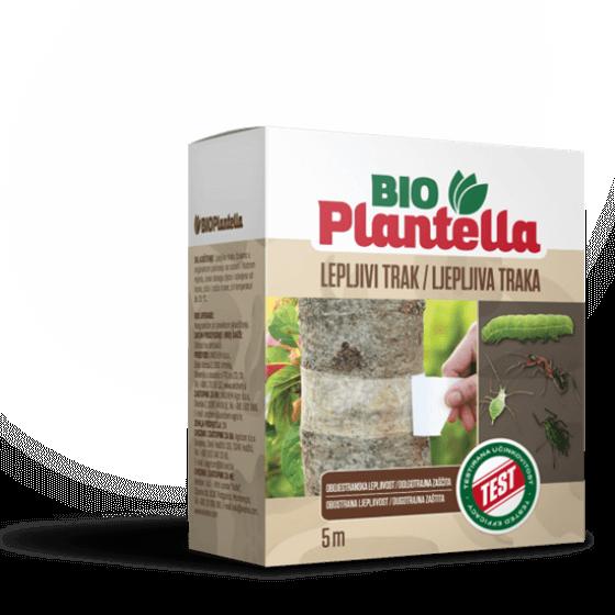 BIO Plantella ljepljiva traka