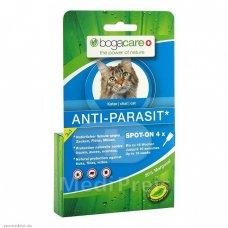ANTIPARAZITSKE AMPULE za mačke BOGACARE 1 ampula