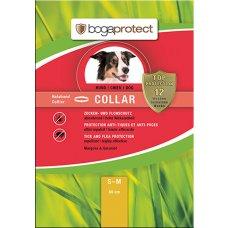 BOGAPROTECT antiparazitka ogrlica za pse 60 cm