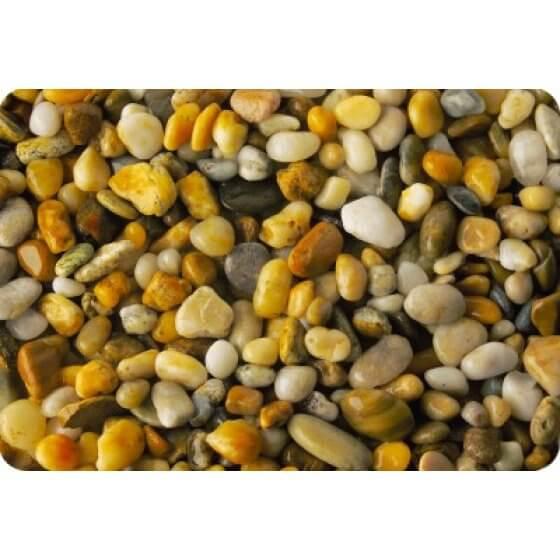 Kamen ukrasni oblutak riječni