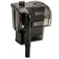 WAWE NIAGARA 190 filter preljevni 190 l/h