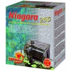 WAVE NIAGARA 250 viseći filter za akvarij