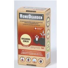HOMEOGARDEN - ORGANSKI SUPSTRAT ZA 10 L