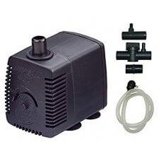 AMTRA STREAM 480 potopna pumpa 520 l/ha multifunkcionalna