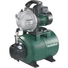 Sustav za dobavu vode METABO HWW3300/25 G