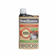HOMEOGARDEN-OTPORNOST RAJČICE homeopatski proizvod 750 ml