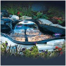 SICCE HAPPY POND 2 komplet vrtno jezerce